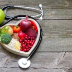 Food Is Medicine: How US Policy Is Shifting Toward Nutrition For BetterHealth