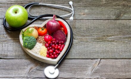Food Is Medicine: How US Policy Is Shifting Toward Nutrition For Better Health