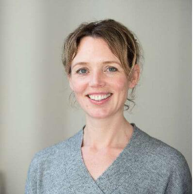 Dr. Anna Katharina Schaffner