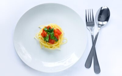 Feast Then Famine – How Fasting Might Make Our Cells More Resilient To Stress
