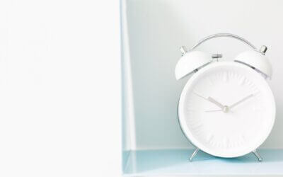 Question: What Time of Day is Best for an Intermittent Fasting Window