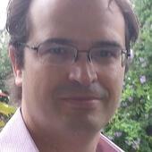 Sergio Diez Alvarez