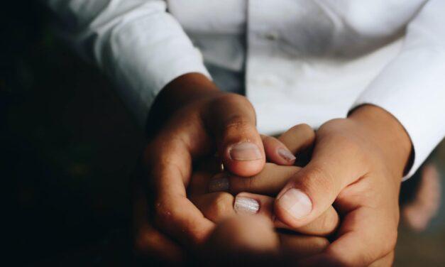 Gentle Medicine Could Radically Transform Medical Practice