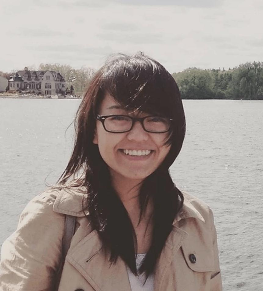 Thuy-vy Nguyen