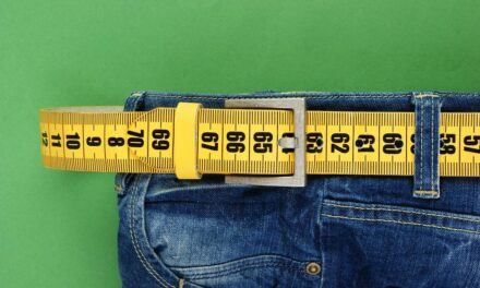 Why We Regain Weight After Drastic Dieting
