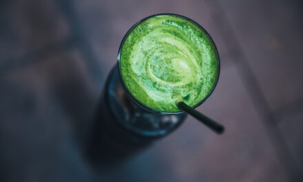 Fasting With Juice