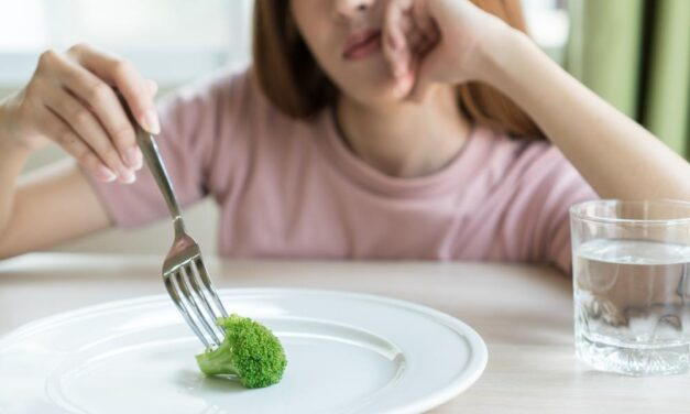 What are the Risks of Fasting?