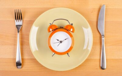 What Are 'Fasting' Diets And Do They Help You Lose Weight?