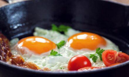 Should You Eat Breakfast?