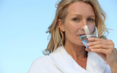 Water Fasting: Pros and Cons