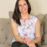 image of Melissa Mitri