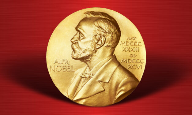 More than A Diet Fad, Nobel Prizes Awarded for Fasting Science