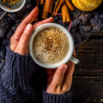 Alternatives to Pumpkin Spice Lattes