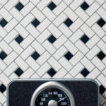 Fasting for Fast Weight Loss