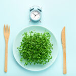 How and Why Did Fasting Become the #1 Diet?