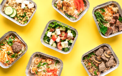 What to Eat Between Alternate Day Fasting