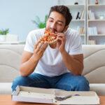 How Bad Feelings Can Lead To Binge Eating
