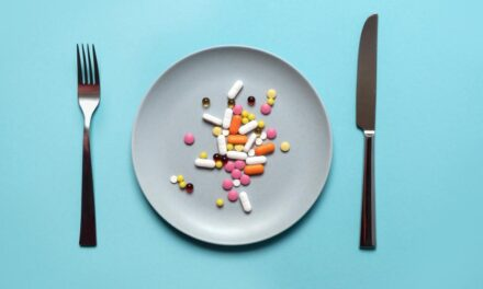 Fasting and Supplements—An Expert's Take