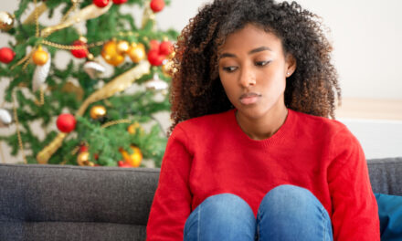 Why Skipping Holiday Rituals Sparks Such Outrage