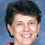 Deborah Feltz