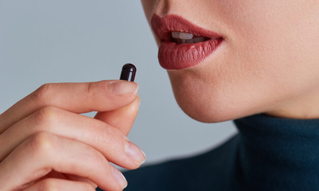 Three Ways To Spot Dodgy Nutrition Advice
