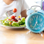 Should You Try Early Time-Restricted Feeding?