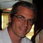 Matt Shipman