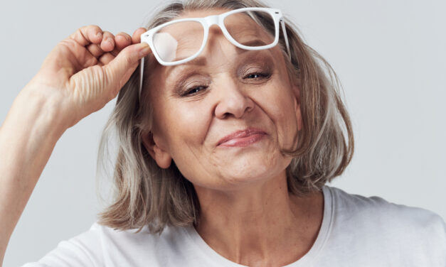 6 Essential Shortcuts for a Long Life