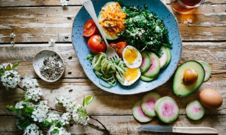 Grazing, Gorging or Skipping: Which is Better for Weightloss?