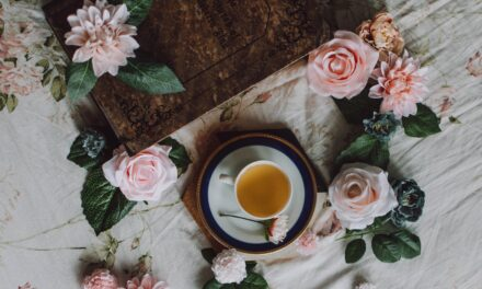 What To Look For When Choosing a Healthy Fasting Tea
