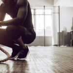 Fasting Considerations for Cognitive and Athletic Performance