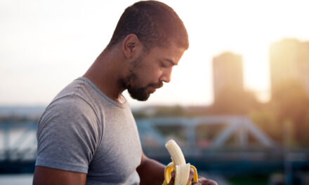 Foods That You Can Include When Intermittent Fasting
